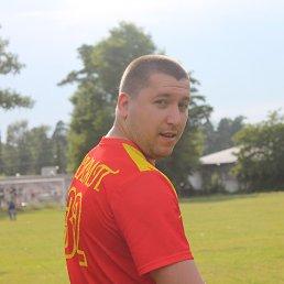 Роман, 28 лет, Локоть