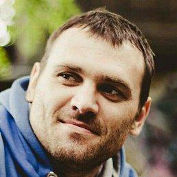 Андрей, 33 года, Вишневое