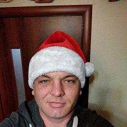 Владимир, 32 года, Свердловск