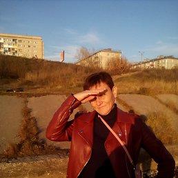 Людмила, 43 года, Красноярск