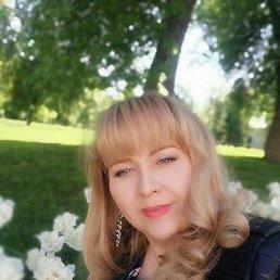 Анна, 40 лет, Андреаполь