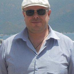 Антон, 38 лет, Новокузнецк