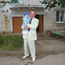 Иван, Чебоксары, 60 лет