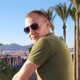 Александр, 29 лет, Коростень
