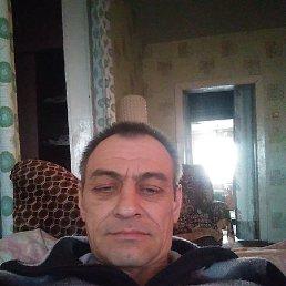 Василий, 45 лет, Усмань