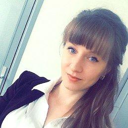 Владислава, 24 года, Кашира