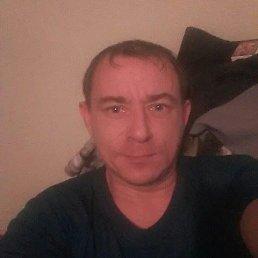 Антон, 33 года, Ульяновск