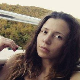 Фото Ирина, Челябинск, 29 лет - добавлено 7 февраля 2020