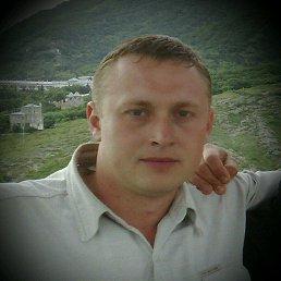 Александр, 36 лет, Кочубеевское