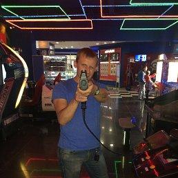 Николай, 32 года, Ирбит