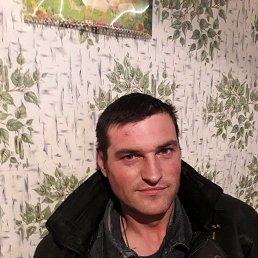 Александр, 34 года, Звериноголовское