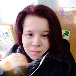 Фото Юля, Ижевск, 24 года - добавлено 4 марта 2020