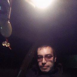 Даниил, Владивосток, 27 лет