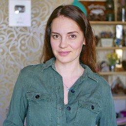 Дарья, 28 лет, Витебск