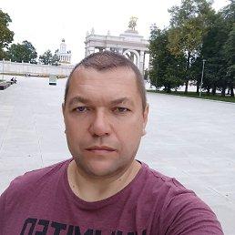 Иван, Чебоксары, 50 лет