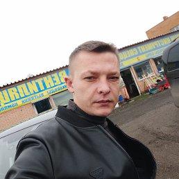 Александр, 29 лет, Дзержинский