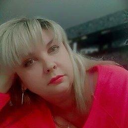 ANNA, 38 лет, Рязань