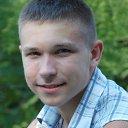 Фото Иван, Екатеринбург, 20 лет - добавлено 24 апреля 2020