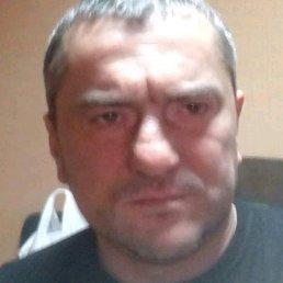 Фото Сергей, Красноармейск, 47 лет - добавлено 6 апреля 2020