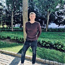 Alexey, , Москва