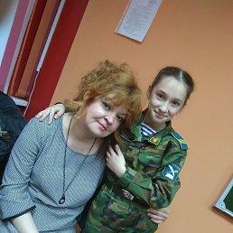 Елизавета, 18 лет, Нижний Новгород