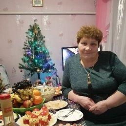 Тамара, 61 год, Данилов