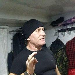 Николай, 58 лет, Кез