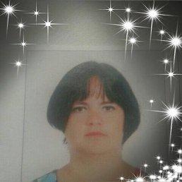 Мар'яна, 30 лет, Умань