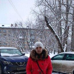 Yana, 40 лет, Пермь