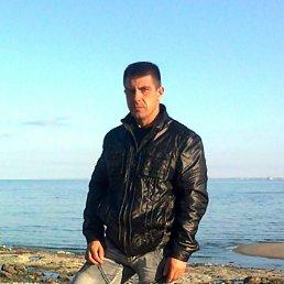 Игорь, 46 лет, Цимлянск