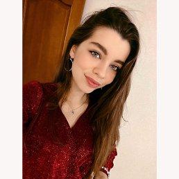 Саша, 20 лет, Петрозаводск