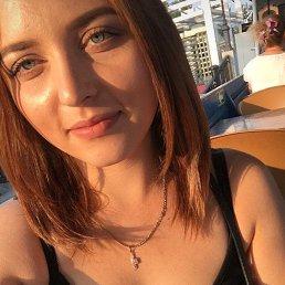 Виктория, 22 года, Багаевская