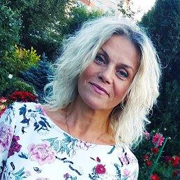 Елена, 51 год, Киров