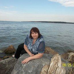 Лапочка, 44 года, Новосибирск