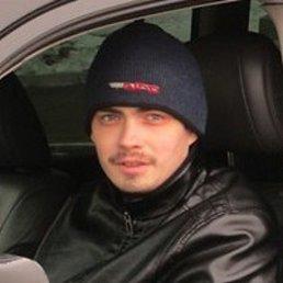Роман, 29 лет, Киров