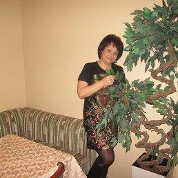 Ольга, 56 лет, Каменск-Уральский