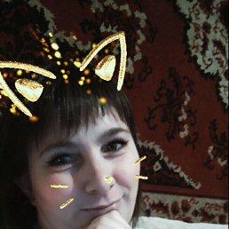 Анна, Красная Горбатка, 32 года