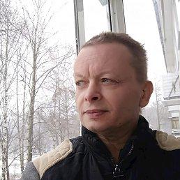 Александр, 44 года, Клин