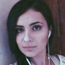 Милана, 28 лет, Всеволожск