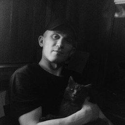 ес, 29 лет, Ярославль