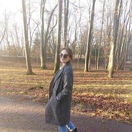 Юлия, 34 года, Калининград