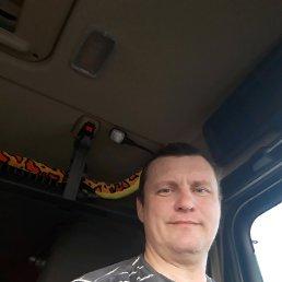 Игорь, 52 года, Петергоф