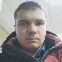 Вячеслав, , Татарск