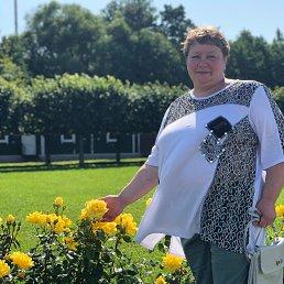 Галина, 56 лет, Донской