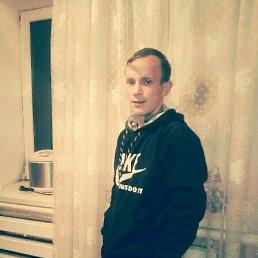 Андрей, 22 года, Херсон