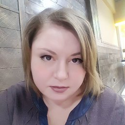 Ольга, 36 лет, Жуковский