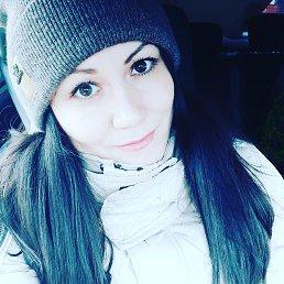 Неля, 28 лет, Уфа