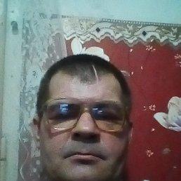 Андрей, 48 лет, Угледар