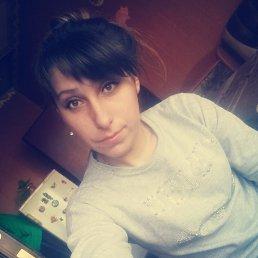 Мария, 22 года, Железногорск