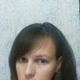Евгеша, 29 лет, Новороссийск